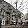 Riverstreet_buildings