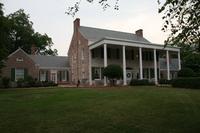 Penn_house