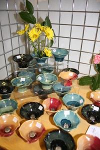 Flower_bowls