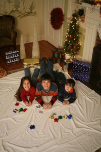 Floor_kids