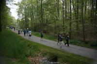 Greenway_walking