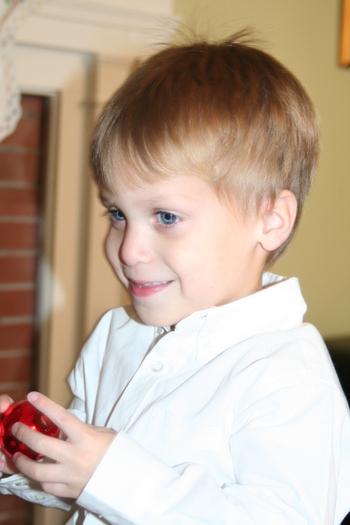 Cutie Joel
